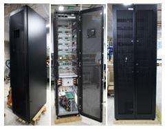 ZY模块机(20-800KVA)